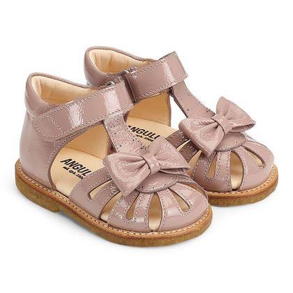 angulus børn sandaler