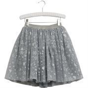 WHEAT SKIRT TULLE FROZEN NEDER