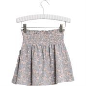 WHEAT SKIRT YRSA DOVE NEDERDEL