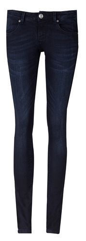 COSTBART NANNA NAVY 866 JEANS