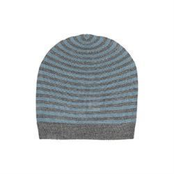 BOCK - Hat Blue 1710000600