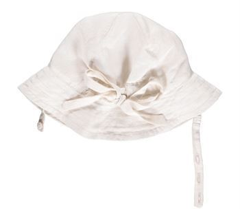 MARMAR ALBA BABY HAT BARELY RO