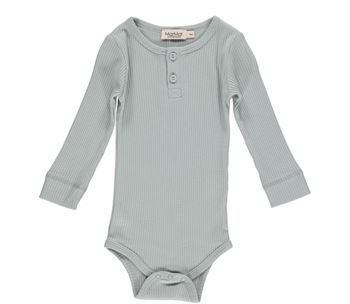 MARMAR BODY MOONDUST BLUSE  BO