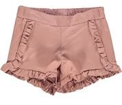 MARMAR SHORTS PYTTE MORNING RO