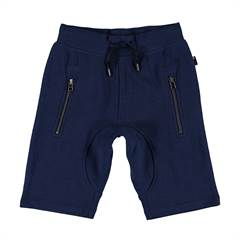 MOLO SHORTS ASHTONSHORT SAILOR