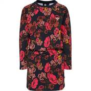 HUMMEL KJOLE JIL DRESS L/S
