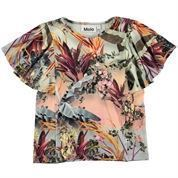 Molo Rachel Palm Springs T-Shirt