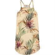 MOLO CORTNEY SUNSET PALMS  KJO