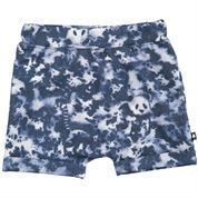 Molo Samir Imagine Shorts