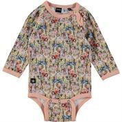 MOLO FONDA MINI MISS BODY