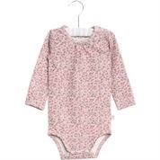 WHEAT BODY LIV 5605-147 BODY