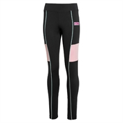 PUMA LEGGING  BARBIE  LEGGINS