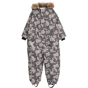 WHEAT 7005-925 Snowsuit Miley