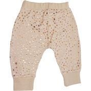 MiniPop Rose Dot Pants BLØD BU