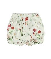 CHRISTINA ROHDE SHORTS 819 SHO