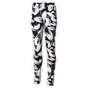 PUMA LEGGING ALPHA AOP LEGGING