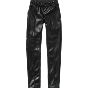 VINGINO Sibly BLACK  JEANS