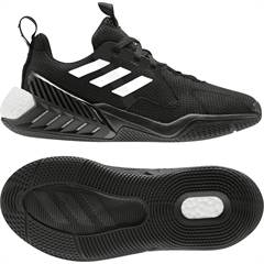 ADIDAS SKO 4UTURE ONE J SORT