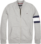 Tommy Hilfiger Cardigan Cut +