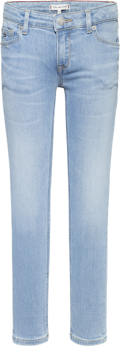 TOMMY HILFIGER JEANS - NORA Skinny