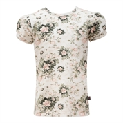 Little Wonders T-Shirt Light Rose