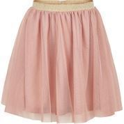 THE NEW ANNA EMMY SKIRT ROSE N