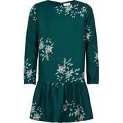 THE NEW ISLA LS DRESS KJOLE