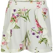 The New Shorts Katharina Short