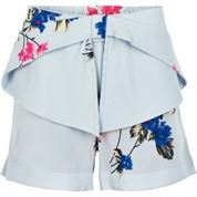 THE NEW SHORTS KERSTIN