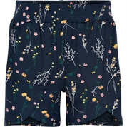 THE NEW SHORTS LOLLY