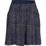 THE NEW NEDERDEL LOVISA SKIRT