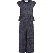 THE NEW JUMPSUIT LOVISA  JUMPS