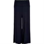 The New Bukser Lucia Culottes