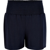 THE NEW SHORTS LUCIA