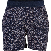 THE NEW SHORTS LOVISA  SHORTS