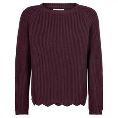 THENEW STRIK FOLLY KNIT SWEATShirt