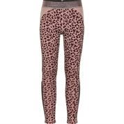THE NEW PURE LEGGING LEO ROSE