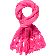 VINGINO VENDIEN NEON PINK