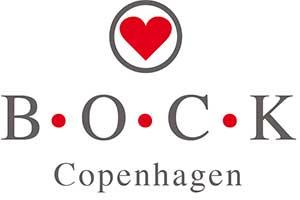 BOCK Copenhagen