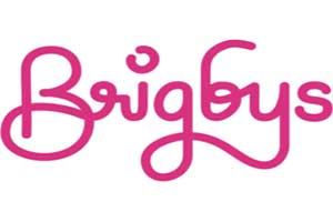 Brugbys