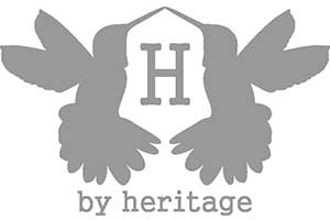 By Heritage