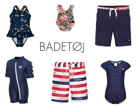 bc3213e41bb9 Børnetøj - Børnesko og babytøj i lækker kvalitet fra Hummel