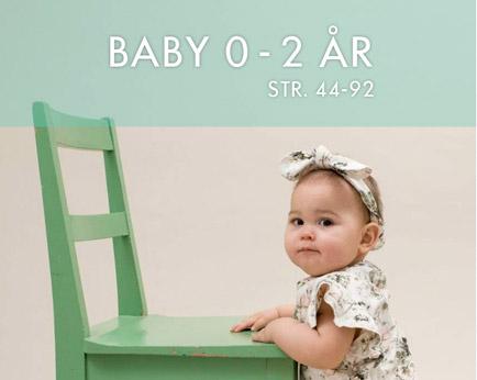 be3d7caba5c Børnetøj - Børnesko og babytøj i lækker kvalitet fra Hummel