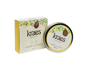 KRAES baby balm - havre & kokos (100 ml)