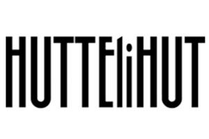 Huttelihut