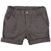 ENFANT 90429 EVER SHORTS  BLØD