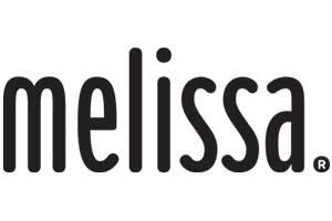 Melissa børnesko