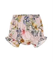 CHRISTINA ROHDE SHORTS 837 8 S