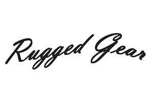 Rugged Gear