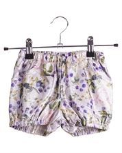Knast Shorts Berry Bloomers